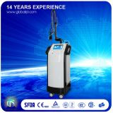 Best Result Scar Removal USA RF Tube Fractional CO2 Laser