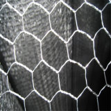 Hot Dipped Galvanized Twisted Steel Rabbit Cage
