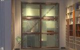 Wood Kitchen Cabinet Doors MDF (SD-23)