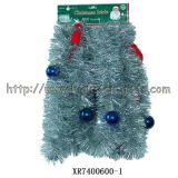 Christmas Tinsel Garland (6FT/9FT)