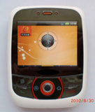 Android 3G Smart Phone T8