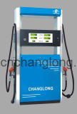 Fuel Dispenser Pump (HP Luxurious Series) (DJY-121A/DJY-222A)