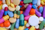 OEM/ODM Herbal Medicine Slimming Weight Loss Diet Pill