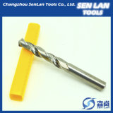 High Quality Customized Twist Drill Bits for Drilling