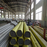 Professional Manufacture 310S Ss Smls Pipe