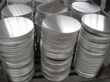 Aluminium Aluminum Circles for Utensils (1050, 1200)