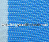 Polyester Desulfurization Fabric for Power Plant