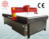Advertising CNC Router (BJD-1326)