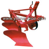 3 Single Furrow Plough Share Plow