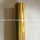 Good Printing Material From Factory Hot Stamping Foil with Cheap Price