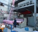 Spunbond Machinery, Spunbond Nonwoven Equipments, Nonwoven Fabric Supplier