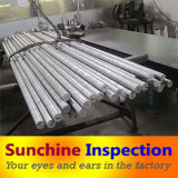 Aluminium Alloy Quality Inspection Service / Third Party Quality Control and Testing Services / Quality Assurance
