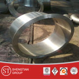 Asme Stainless Steel Stub Ends