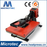 The Newest of High Pressure Heat Press for T-Shirt
