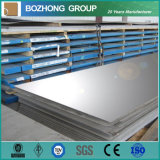 310S Hot Rolled Stainless Steel Sheet