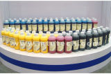 Solvent Ink (For Solvent Printer: Seiko, XAAR, Konica, Spectra)