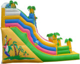 Supplier Recommended Products Inflatable Slide