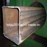 Square Pipe / Hollow Section Pipe