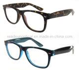 Latest Optical Eyeglass Frames/Glass Bag/ Childrens Glasses