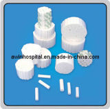 Surgical Cotton Dental Roll with Different Size