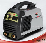 MMA-180 Inverter Welding Machine