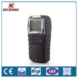 Ce Approved Portable Environment Gas Detecting Gas and Co Detector