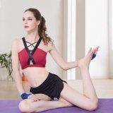 2018 Ladies Sexy Yoga Bra