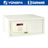 Safewell RM Series 23cm Height Widened Laptop Safe for Hotel