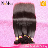 Export Quality 2 Year Warranty 4 Bundles Peruvian Straight Hair