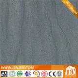 600X600mm Hot Sale Rustic Porcelain Floor Tile (JH6317)