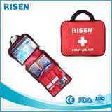 Wholesale Factory 75PCS Earthquake First Aid Kit