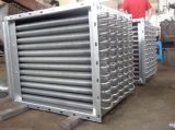 Extruded Type Finned Tube Air Heat Exchanger (SRGL-16-12-1100)