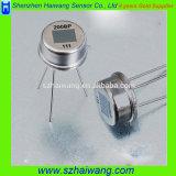 Nicera Metal Pyroelectric PIR General Purpose Dual Element Sensor (RE200B)