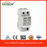 power supply type2 AC single phase surge protector