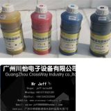 Eco Solvent Ink for Roland Mimak Large Format Printer