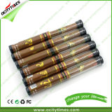 Ocitytimes 400 Puffs Electronic Cigar Hot-Selling Disposable E Cigar