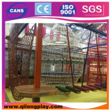 Best Sale Kids Outdoor Playground for Shop Mall