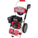 3200psi Professional Horizontal Engine High Pressure Washer