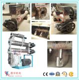 Wheat Bran Powder Pellet Mill with Ce, ISO, SGS