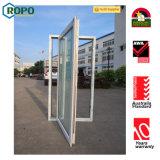 PVC/ UPVC Casement Windows and Doors, Interior Bathroom Door