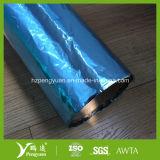 Pet/Aluminum Foil for Insulation Facing