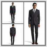 Made to Measure 3PCS Business Suit Men's Jacket, Vest and Pants