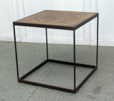 Tea Table /Coffee House/Antique Furniture