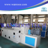 Competitive Price PVC Pipe Extrusion Line