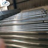 Tube 4 in China Galvanized Steel Pipe Price