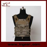 Vt390 Tactical Combat Military Vest for Airsoft Use