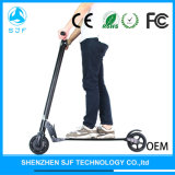 6.5inch Self Balancing Folded Electric Mobility Motor Scooter