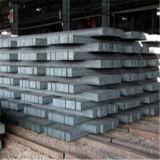 China Supplier Q235/ 3sp Square Steel Billet