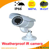 50m Sony 800tvl Color IR CCD Camera