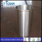 Cylinder Liner for Toyota 3L/ 5L/ 2L/ 3b/ 13b/ 22r (ALL MODELS)